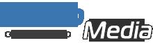 MakroMedia
